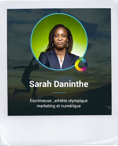 2017 Azure Digital Day 2 Sarah Daninthe